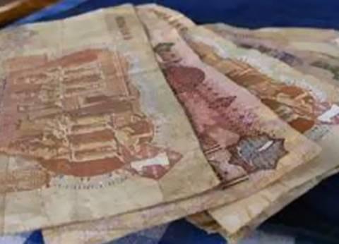 """""""هيرميس"""": الجنيه المصري من أفضل العملات أداءً خلال 2019"""