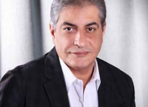 """أسامة كمال يناقش الموازنة العامة للدولة في """"مساء Dmc"""".. الليلة"""