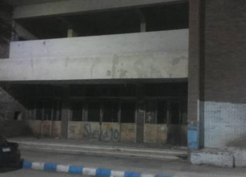 مطروح: السينمات ضحية «عداء السلفية» وإهمال الحكومة