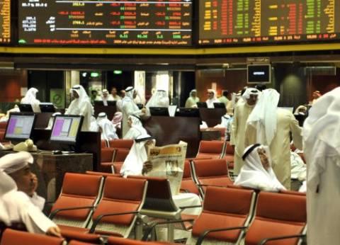 انخفاض في بورصتيّ السعودية والكويت بعد فوز ترامب