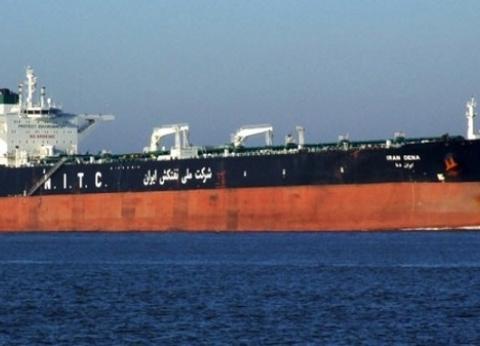 واشنطن: سنواصل فرض عقوبات على مشتري النفط من إيران