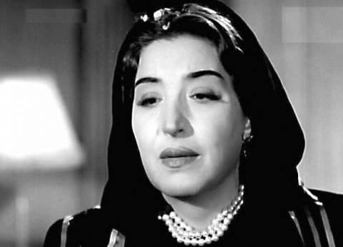 رائدات السينما المصرية