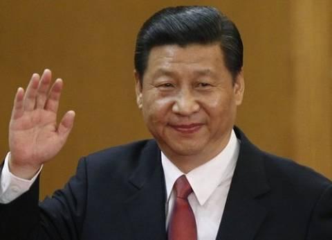 الرئيس الصيني: تخصيص 500 مليون يوان للتعاون بين دول «بريكس»