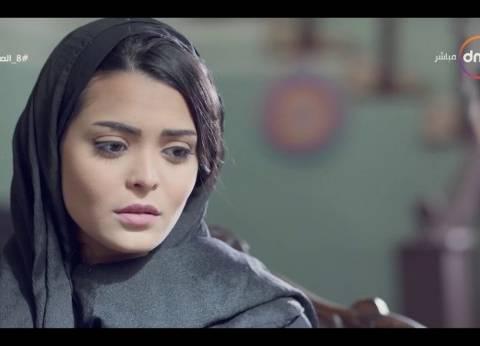 """أسماء جلال ضيفة دنيا صلاح عبد الله على """"نغم FM"""".. غدا"""