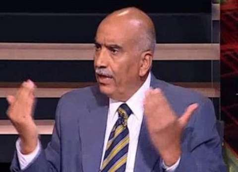 """نصر سالم: قطر تنقل إرهابيي """"داعش"""" من تركيا إلى ليبيا"""