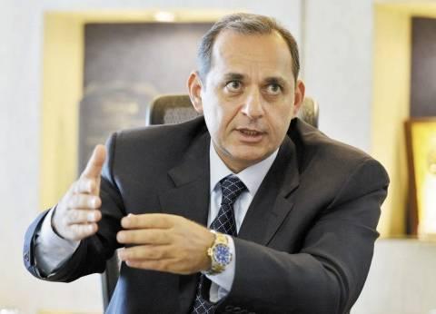 هشام عكاشة: توحيد سعر الصرف دفعة قوية للإستثمار
