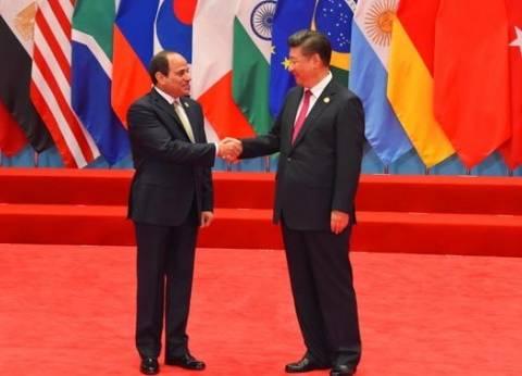 اقتصاديا وسياسيا وعسكريا.. جدوى مشاركة وانضمام مصر لمجموعة «بريكس»
