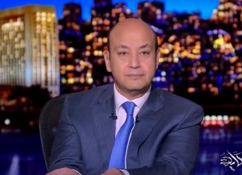 """""""دموع في عيون وقحة"""".. كيف خدع أديب الإخوان في حلقة """"محمود السيسي""""؟"""