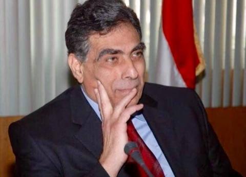 """محمد شفيق.. حكاية بطل أكتوبر الذي صلى الظهر على خط بارليف و""""دفن حيا"""""""