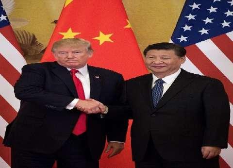 اتفاق أمريكي صيني على خفض العجز التجاري الأمريكي وتعزيز التعاون