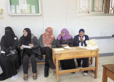 سيناء: تسعيرة الانتخابات 700 جنيه للصوت فى الشمال و300 فى الجنوب