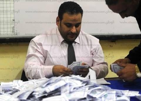 تقدم خالد العراقي في 13 لجنة انتخابية بالزقازيق