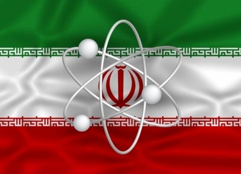 عاجل| وزير النفط الإيراني: العقوبات الأوروبية لن تؤثر على مبيعات النفط