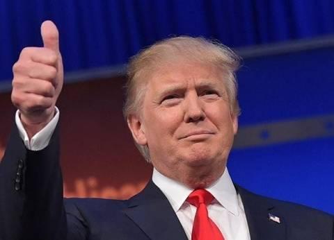 عاجل| البيت الأبيض يؤيد فتح تحقيق في دور روسيا في الانتخابات الرئاسية الأمريكية