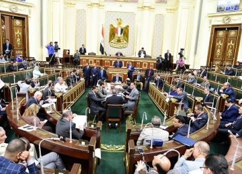 النائب أشرف رحيم: السيسي كشف للجميع مؤامرات حكم الإخوان