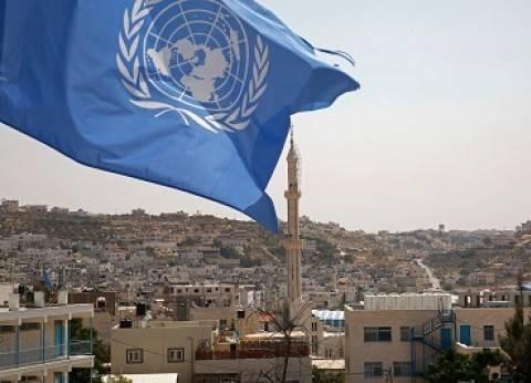 «الثانية» الإسرائيلية: واشنطن سمحت للخليج بدعم «الأونروا» لعام واحد