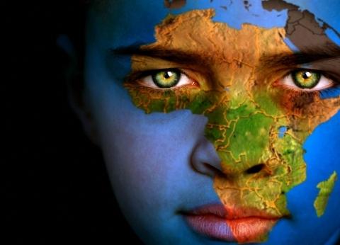 """""""مستقبل وطن"""": منتدى إفريقيا 2018 يعزز من توجه مصر نحو القارة السمراء"""