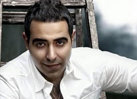 """الليلة.. محمد عدوية يكشف كيف خرج من """"عباءة الغناء الشعبي"""""""