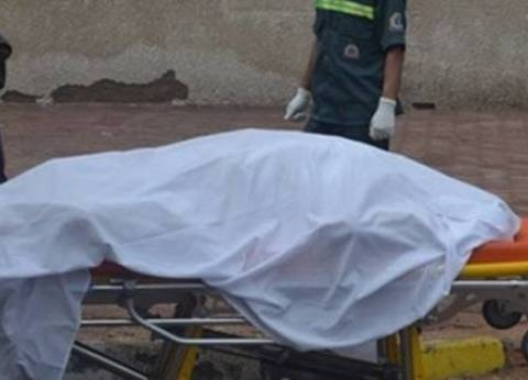 """""""الإنقاذ النهري"""" ينتشل جثمان غريق بشاطئ أبو هيف شرق الإسكندرية"""