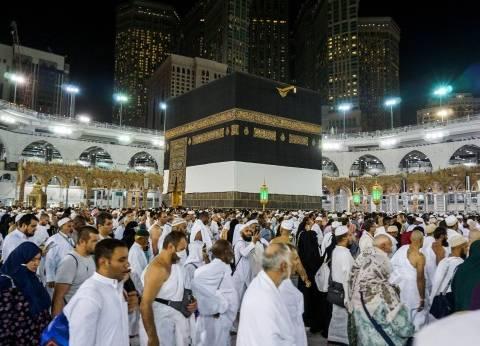 رئيس لجنة الحج المركزية بمكة: 110 آلاف حاج بدون تصريح
