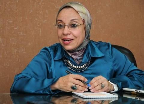 """رئيس """"صوت العرب"""": الإذاعة أصبحت مطلوبة في جميع الفعاليات العربية"""