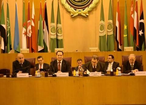 القاهرة تعلن تشكيل لجنة من الأطراف الليبية لتعديل الاتفاق السياسي