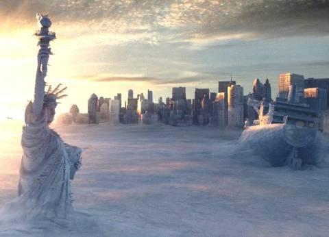 """""""الأرصاد"""" توضح درجات الحرارة بالعواصم العربية والعالمية.. والرياض 30"""