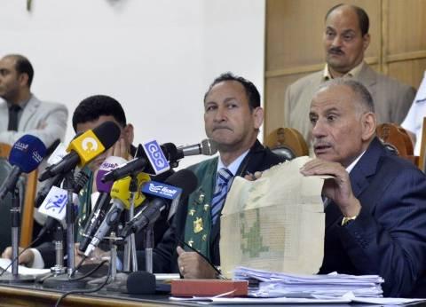 بعد قرار الإدارية العليا.. قانونيون: تيران وصنافير مصرية حتى لو رفض البرلمان والحكم نهائي