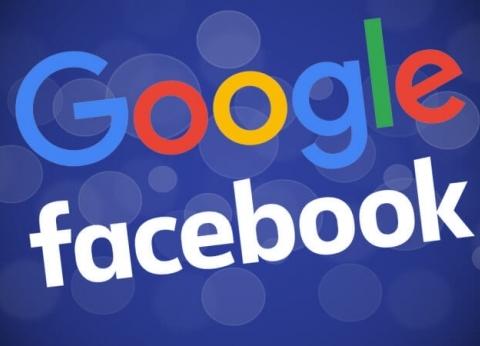 """محتال يستولي على 122 مليون دولار من """"فيس بوك"""" و""""جوجل"""""""
