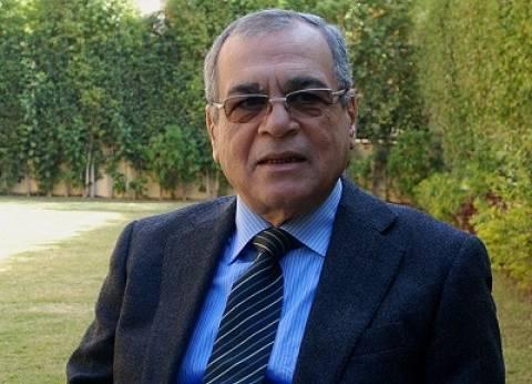 النائب السابق لرئيس هيئة البترول: «السيسى» أعاد ثروات تعدينية مهدرة منذ 14 عاماً
