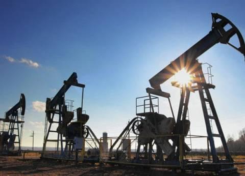 أسعار النفط ترتفع مع تعافي أسواق الأسهم العالمية