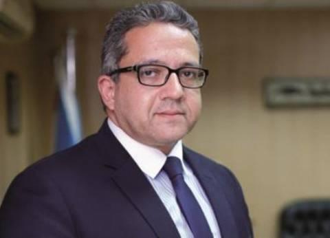 عاجل| سفير مصر في كازاخستان: نبحث عن تدشين خط طيران مباشر بين البلدين
