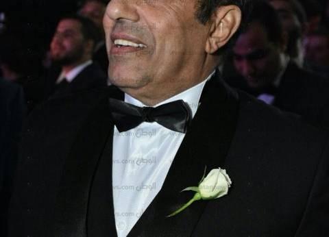 الليلة.. أحمد صيام ضيف الفضائية المصرية