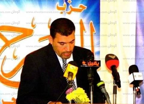 """حزب """"الصرح"""" يدين حادث العريش: """"مازال للإرهاب أصابع جبانة"""""""