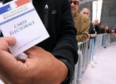 بدء الحملة الرسمية للدورة الأولى من الانتخابات الرئاسية الفرنسية