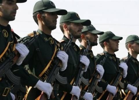 معهد واشنطن: انخفاض نسبي في زخم مناورات قوات الحرس الثوري الإيراني