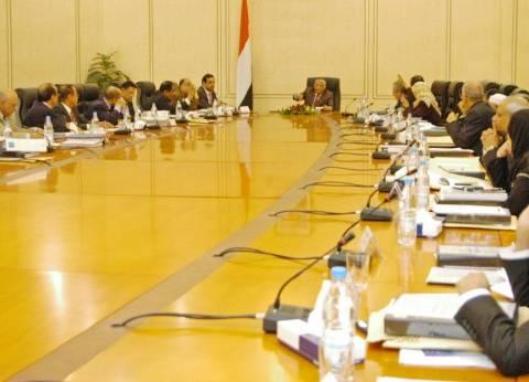 الحكومة اليمنية تشترط إطلاق المعتقلين من سجون الحوثيين قبل التفاوض