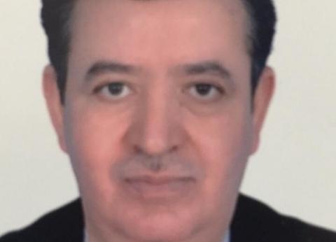 عميد مدينة «غريان»: الجيش الليبى سيدخل طرابلس خلال 10 أيام