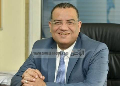 مسلم: السيسي في الإمارات غدا لمناقشة القضايا العالقة بالمنطقة