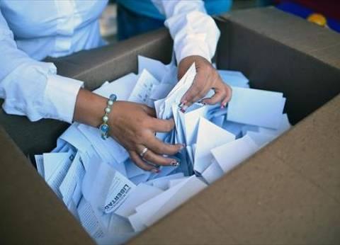 بدء تصويت الأكراد في استفتاء الانفصال.. و«بارزاني» يدلي بصوته مبتسما