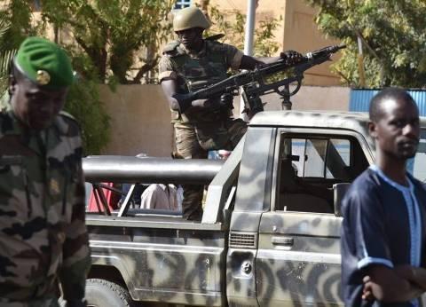 """قتيل و11 مختطفا حصيلة هجوم جديد لـ""""بوكو حرام"""" في الكاميرون"""