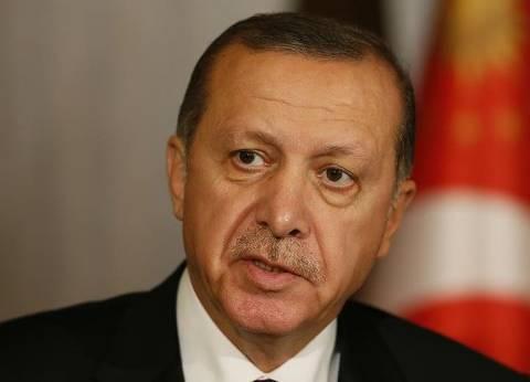 عاجل| أردوغان يدعو الولايات المتحدة إلى تسليم كولن