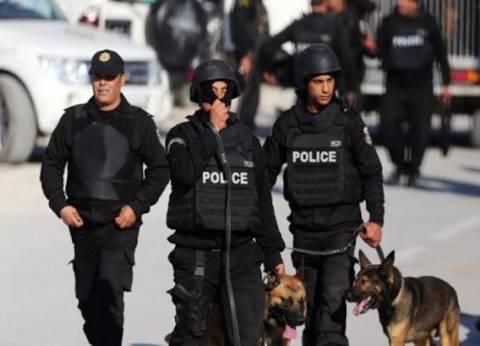 موقف مؤثر في تونس بعد سرقة عجوز