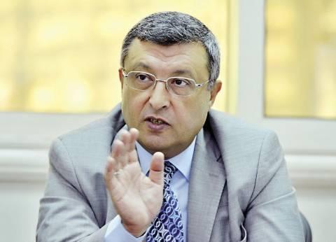 """وزير البترول الأسبق: العلاقات المصرية السعودية """"تاريخية"""".. وصفقات الغاز قرار تجاري"""