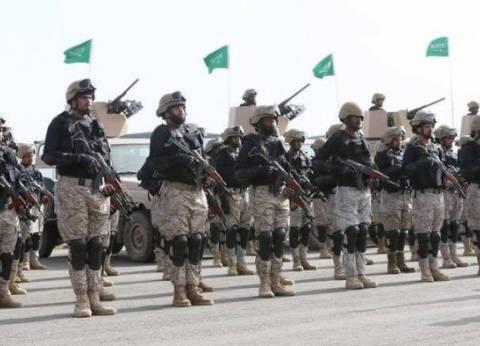 بعد قطع العلاقات بين السعودية وإيران.. هل تشهد المنطقة حربا مسلحة بين السنة والشيعة؟