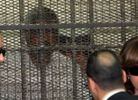 """بعد خروج طلعت مصطفى.. حكاية """"السكري"""" المتورط في قتل سوزان تميم"""