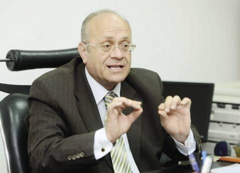 رئيس الثروة المعدنية: 750 دولارًا تكلفة استخراج أوقية الذهب المصري