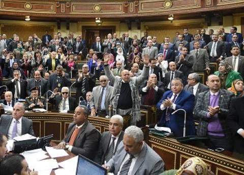 """برلماني يهدد بإجرءات جنائية ضد """"الصيادلة"""" بسبب الإضراب الكلي"""