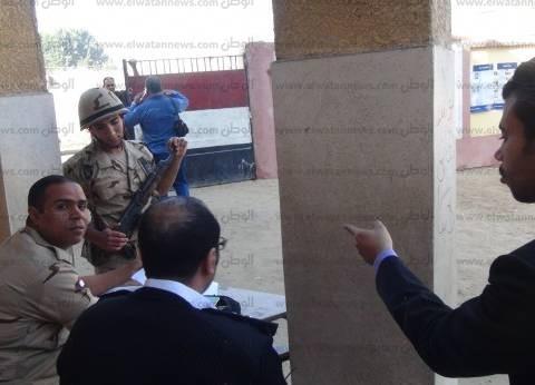شراء اﻷصوات ونقل الناخبين أبرز خروقات الانتخابات في مدينة السلام