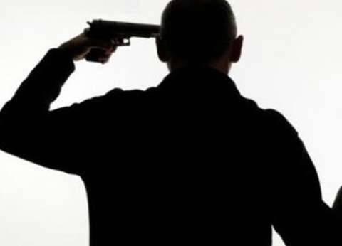 انتحار عامل في المنيا يعاني من اضطرابات نفسية